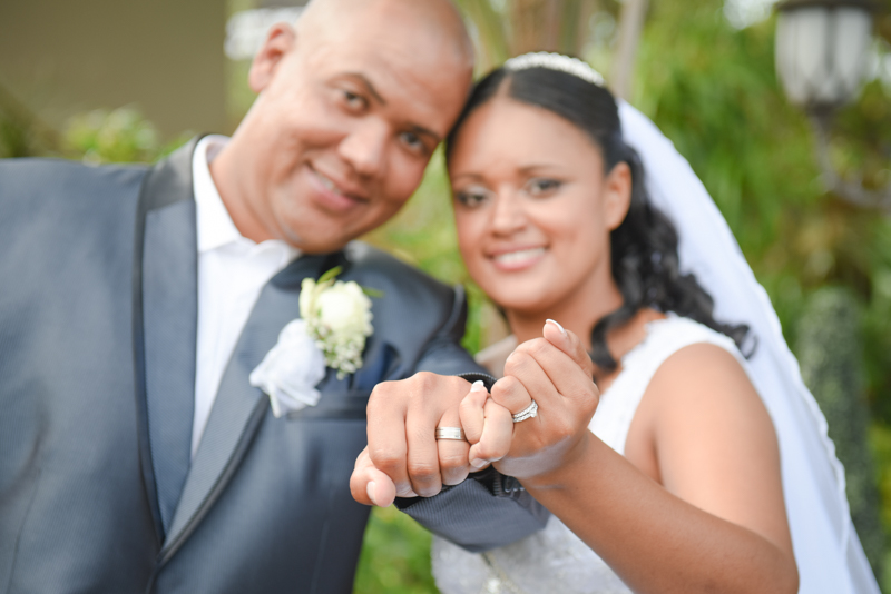 wedding_photography_eastern_cape_port_elizabeth_digby_owen