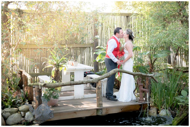 knysna_wedding_photography_digby