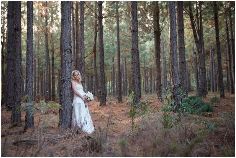 digby_wedding_photography_tsitsikamma_