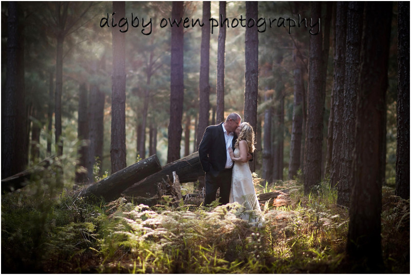 digby_wedding_photography_tsitsikamma_