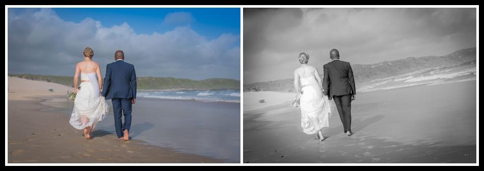 wedding_photography_photographer