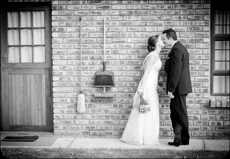 wedding photographer port elizabeth eastern cape