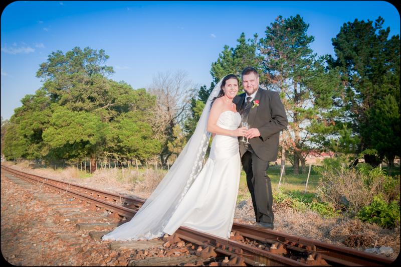 port elizabeth eastern cape wedding photography