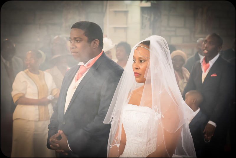 african traditional wedding umthatha