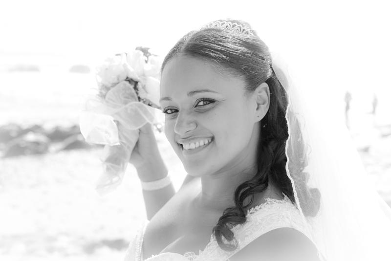 wedding_photography_eastern_cape_port_elizabeth_digby_owen