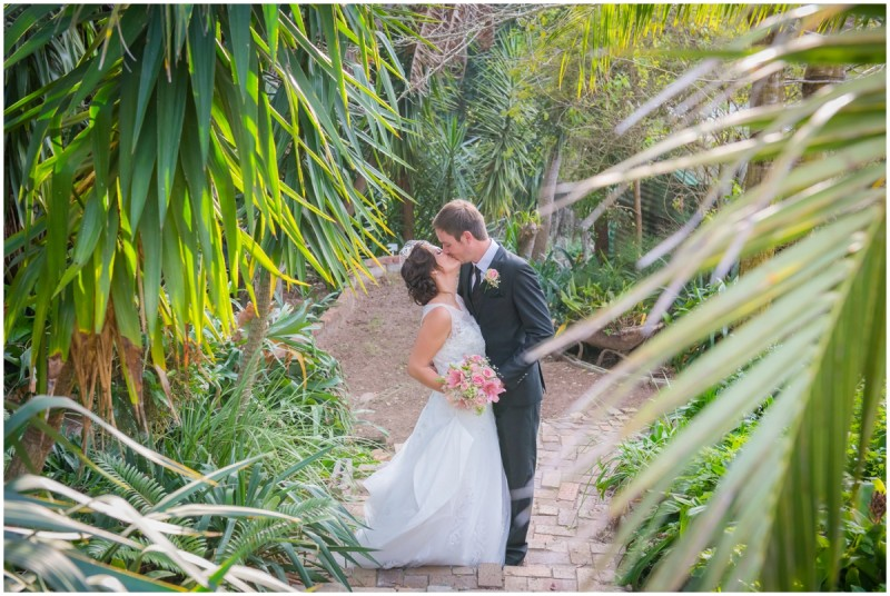 digby_wedding_photography_eastern_cape