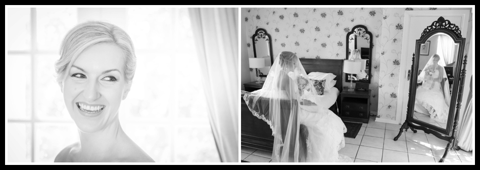 wedding_photography_photographer