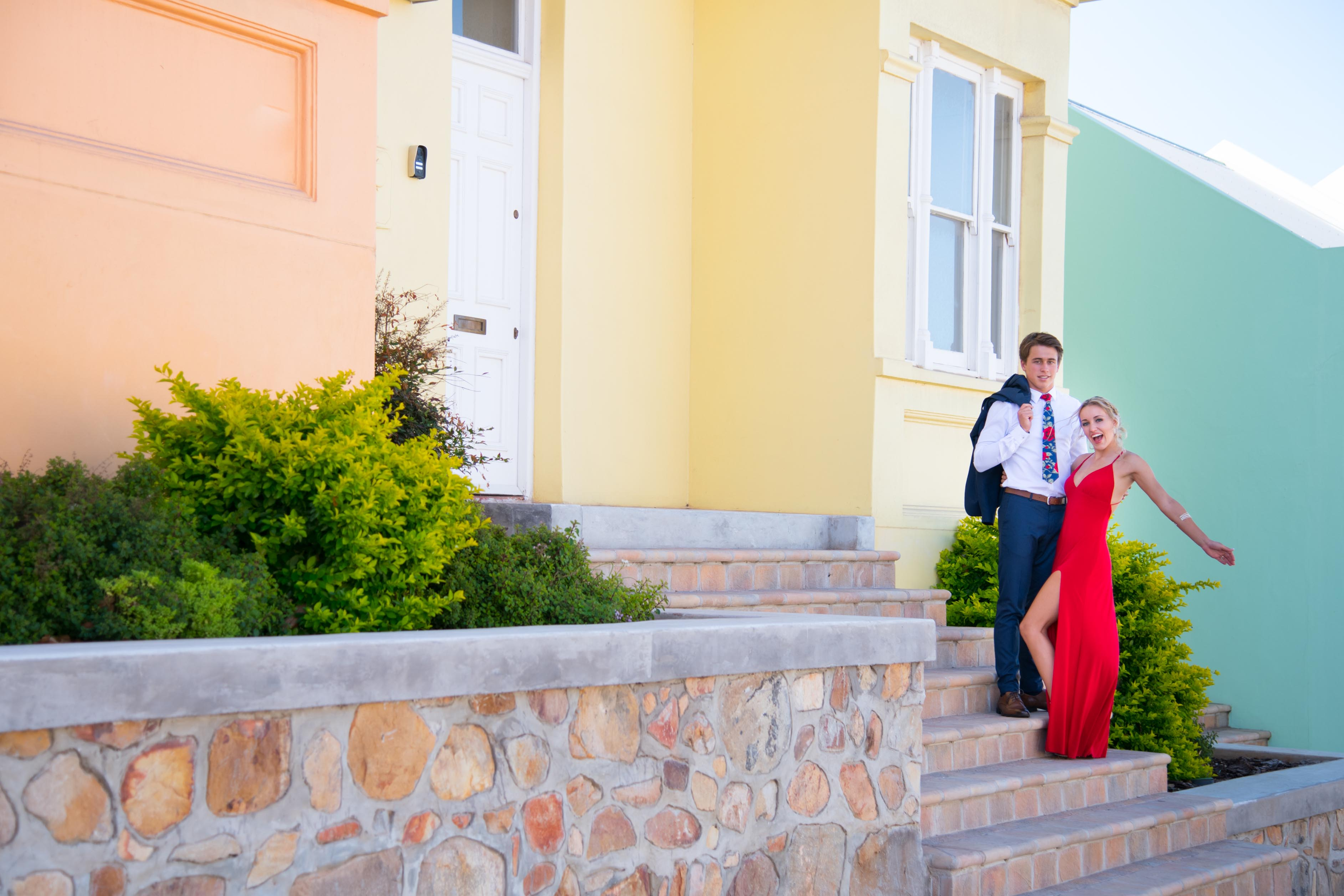 matric photographer port elizabeth eastern cape